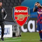 How Arsenal Missed the Once in a Lifetime Opportunity to Sign Lionel Messi