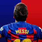 Lionel Messi Missed Out On One of the Biggest Records in History After Leaving FC Barcelona